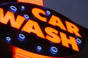 carwash_sign